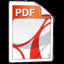 Oficina-PDF-icon-full