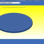 Program omogućava nekoliko statistika o radu skladišta